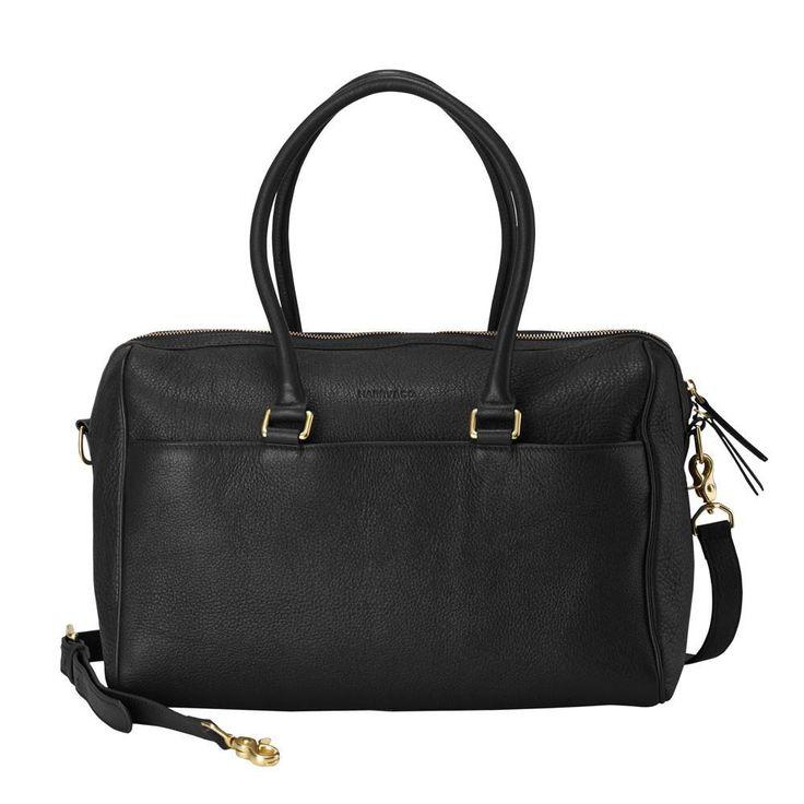 Harry & Co Nova bag