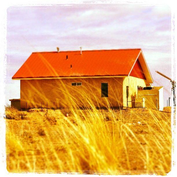 Nathaniel Corum, Straw-bale architecture, Yakima County, MA, USA 2012 Boundaries 7: Free Architecture #boundaries #architecture #contemporaryarchitecture #sustainability #sustainablearchitecture