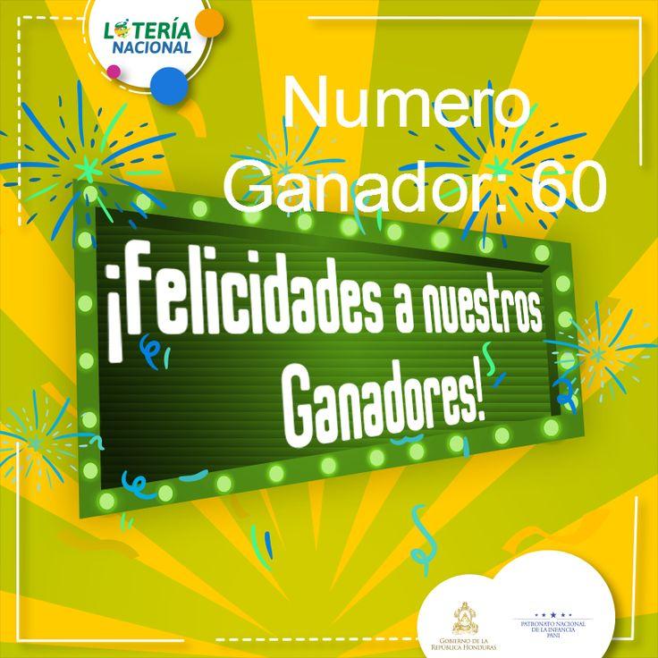 #LoteriaChica numeros ganador del Domingo 02 de Julio 2017. Revisar detalles: ►