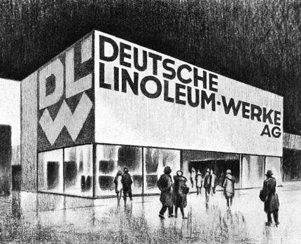 41 besten dlw classic bilder auf pinterest magazin unternehmen und deutschland. Black Bedroom Furniture Sets. Home Design Ideas