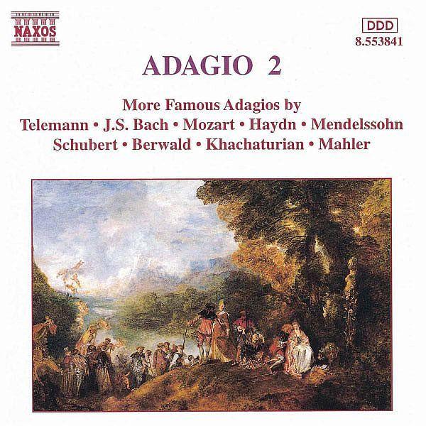 ADAGIO 2-Niklas Eklund-Naxos