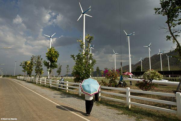 Major Norwegian fund invests more in renewables, less in coal