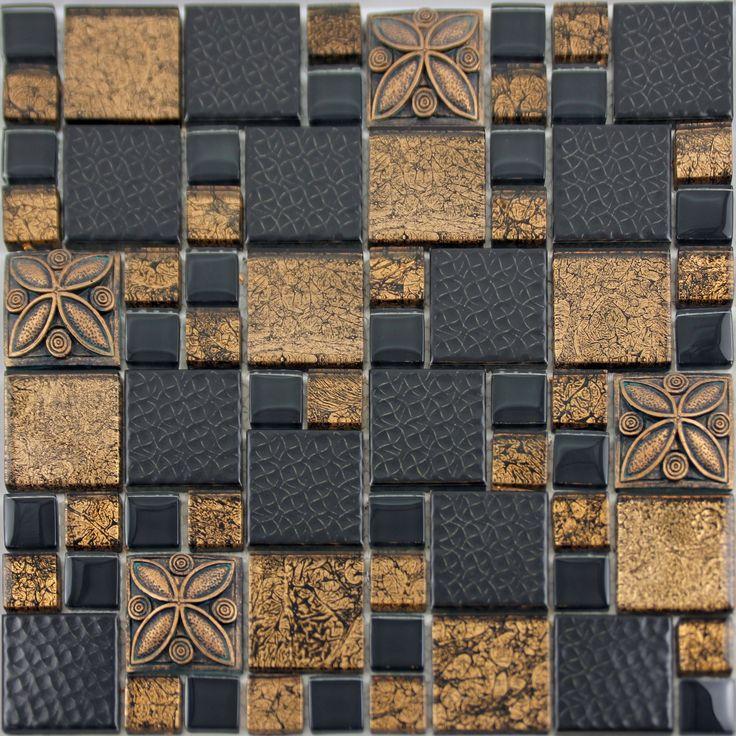 Kitchen Tiles Mosaic Designs 49 best cersaie 2014 - ceramic trends images on pinterest | tiles