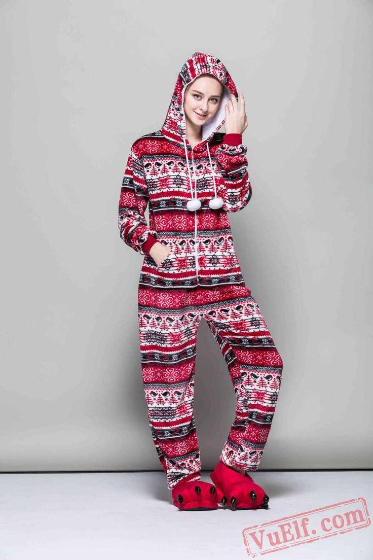 best 25 onesie pajamas ideas on pinterest adult onesie pajamas pj onesies and cute pjs. Black Bedroom Furniture Sets. Home Design Ideas