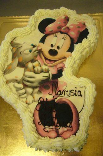 tort urodzinowy dla dziewczynki http://cukiernie-torty-ciasta.pl/torty-urodzinowe/