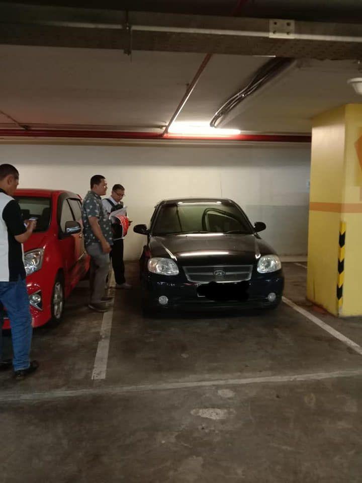 Upprd Mampang Prapatan Bersama Upt Pkb Bbn Kb Jakarta Selatan Dan Suku Badan Pajak Dan Retribusi Daerah Kota Administrasi Jakarta Selata Kendaraan Kota Motor