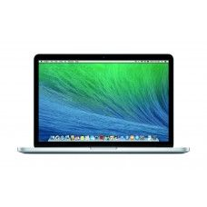 Apple MacBook Pro Retina Display MGX72 (13-2.6ghzi5-8gb-128gb)