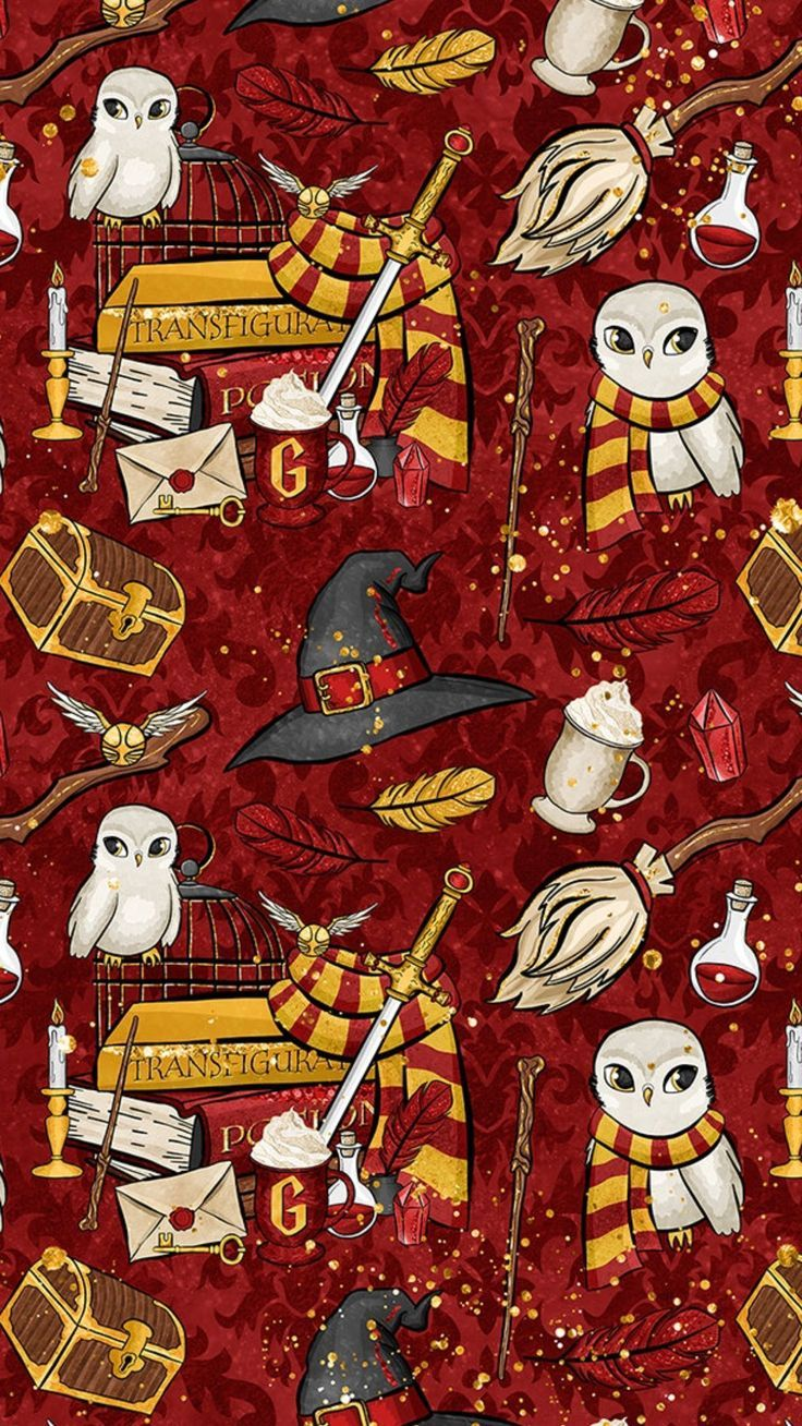 Christmas Aesthetic – 1242×2208 iPhone Wallpaper Harry Potter Awesome Pin by Blon 🦄 On Harry – Handmade Mogul