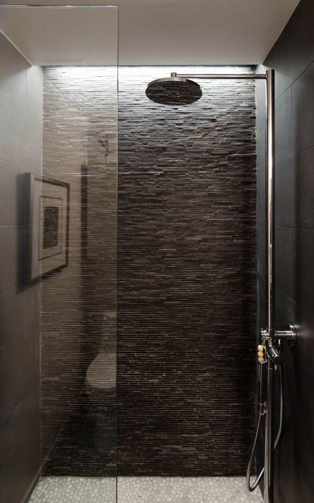4539 best New Master Bath images on Pinterest   Bathroom ...