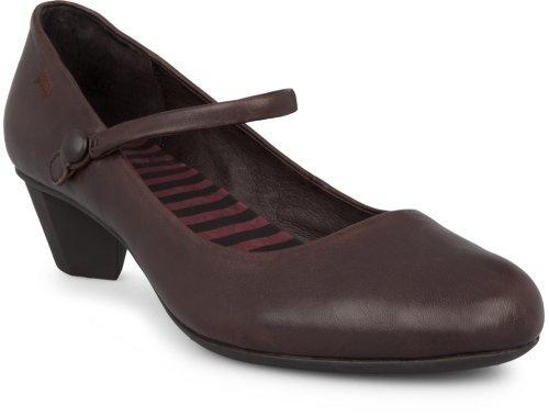 versione basica del sandalo di prima  Camper Kim 21241-006 Scarpa Donna. Negozio Ufficiale Online Italia