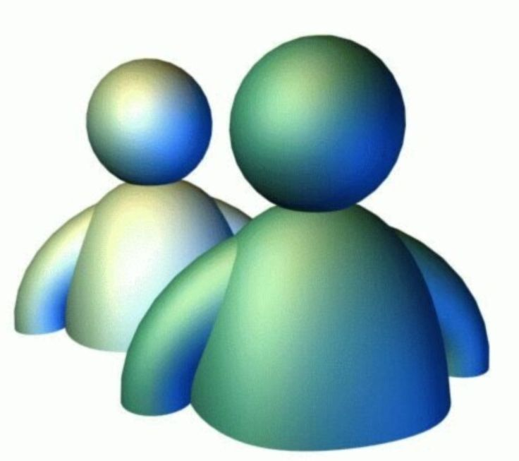 Atención Nostálgicos: Windows Live Messenger Ha Regresado!