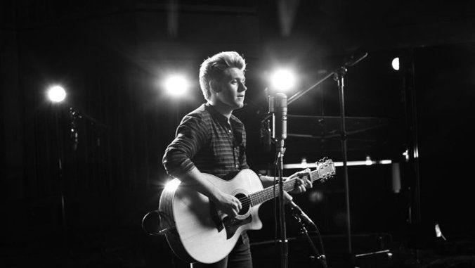 Niall Horan Videos - Niall Horan New Music Videos & Tour Dates - Vevo #THIS TOWN HERES THE VIDEO PLZ REPIN