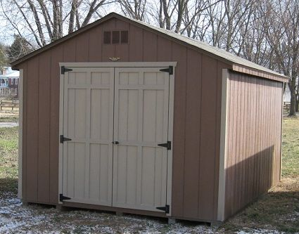wood sheds for sale are delivered to all of virginia and west virginia free delivery 7 local counties in va and wv on all wood sheds for sale - Garden Sheds Northern Virginia