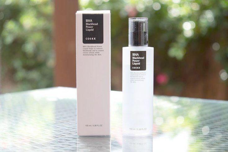 Skincare Routine Jerawat Berminyak Even Korean Skin Care Steps