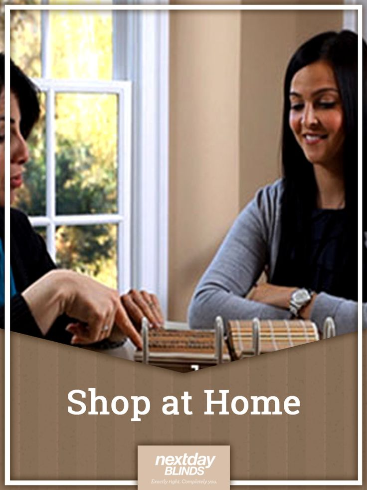 35 best Shop at Home Window Treatments images on Pinterest At