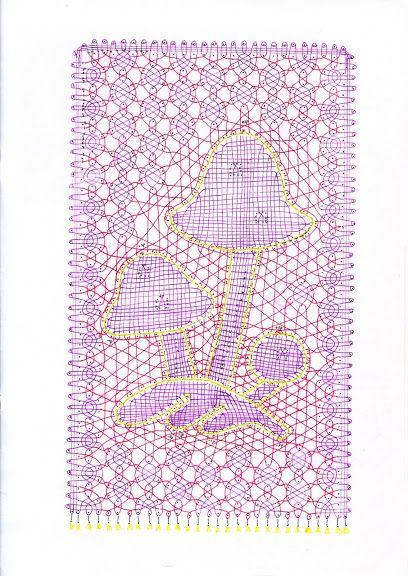 10 mars 2012 - George Annie - Álbumes web de Picasa