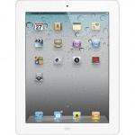 iPad 2 discount to $399