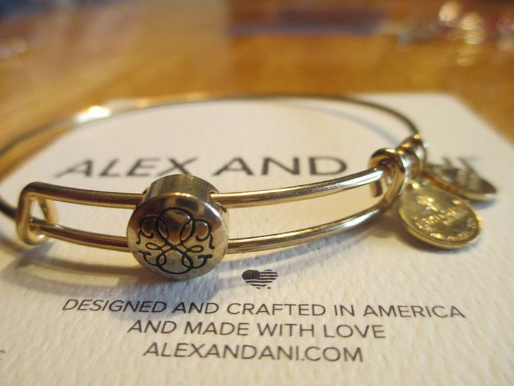 443 Best Alex And Ani Images On Pinterest Fashion Jewellery