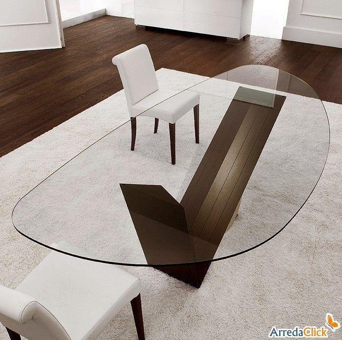 29 best Home Decor-ERIKA images on Pinterest Italian furniture