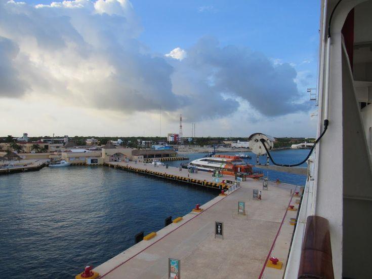 Explore The Beauty Of Caribbean: Best 25+ Caribbean Cruise Line Ideas On Pinterest