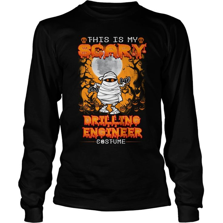This Is My Drilling Engineer Costume Halloween #gift #ideas #Popular #Everything #Videos #Shop #Animals #pets #Architecture #Art #Cars #motorcycles #Celebrities #DIY #crafts #Design #Education #Entertainment #Food #drink #Gardening #Geek #Hair #beauty #Health #fitness #History #Holidays #events #Home decor #Humor #Illustrations #posters #Kids #parenting #Men #Outdoors #Photography #Products #Quotes #Science #nature #Sports #Tattoos #Technology #Travel #Weddings #Women
