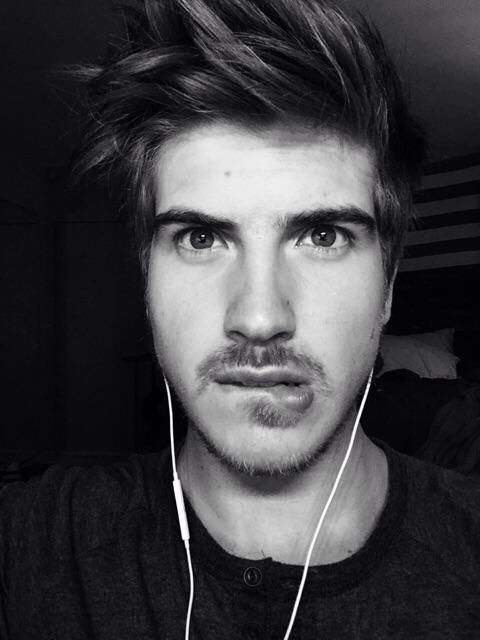 joey graceffa age