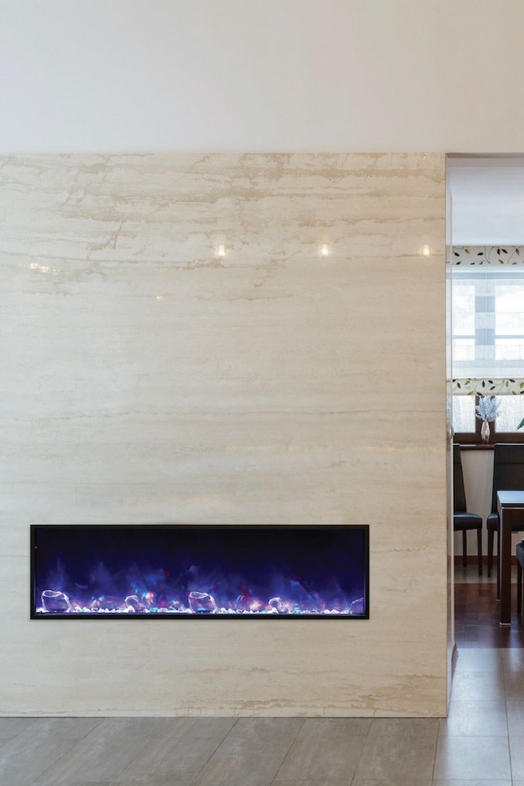 gazco mounted products fires wall stovax f contemporary parentpage modern fireplaces studio fireplace electric