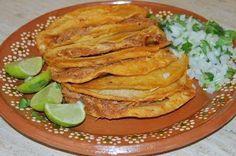 Ingredientes:   Para la barbacoa :   1 Kg         Carne de res (Se recomienda Pecho, bandera, chamberete)   2 Pieza    ...
