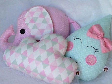 Amor rosa!! <3