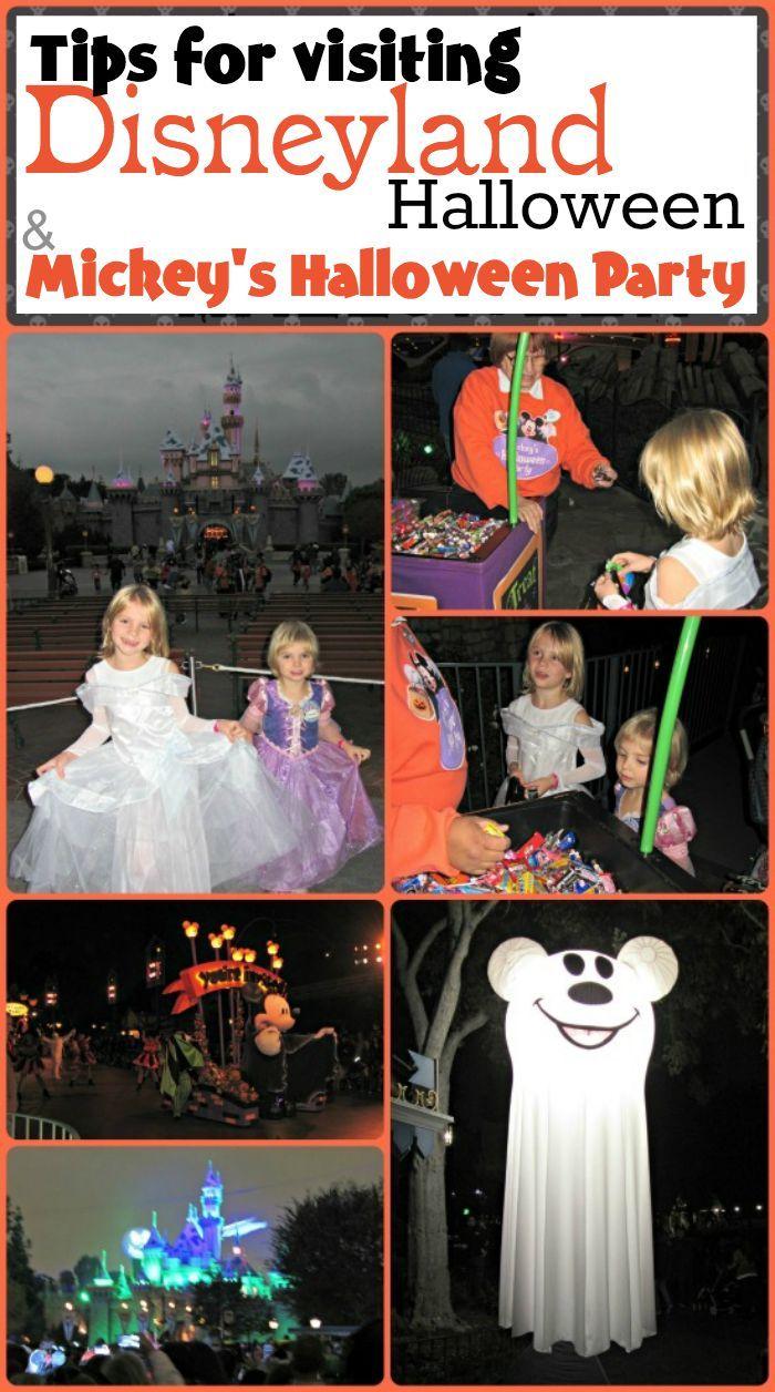 Best 25+ Disneyland halloween 2016 ideas on Pinterest | Disneyland ...