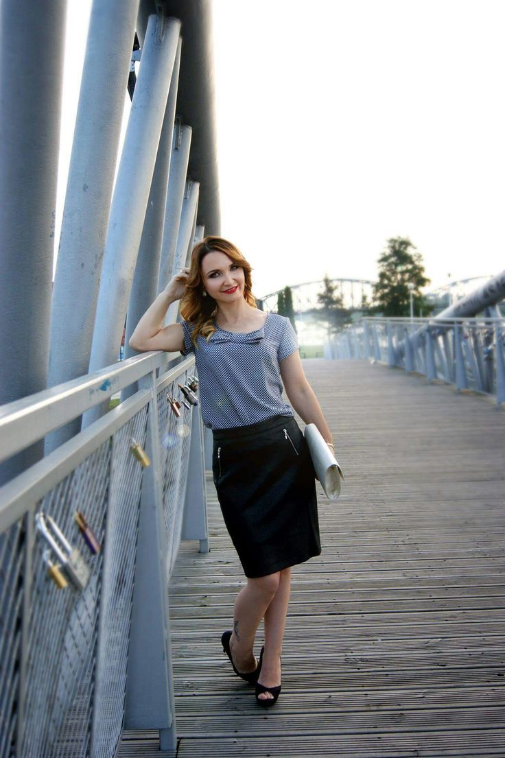 #moda #butikgracja #grudziądz #style #outfit #women