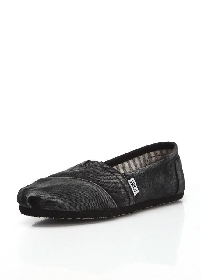 TOMS  - TOMS Ayakkabı Markafoni'de