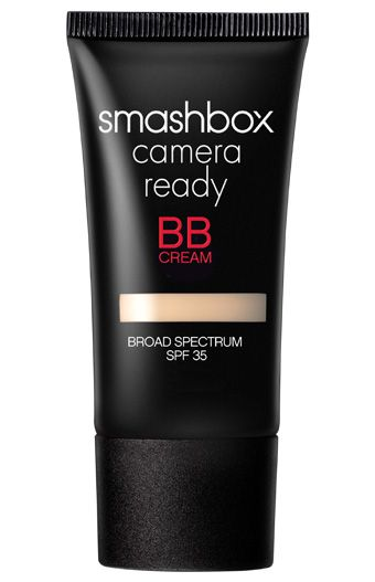 Smashbox Camera Ready BB Cream Broad Spectrum SPF 35