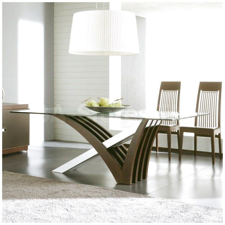 Unusual Dining Tables Uk
