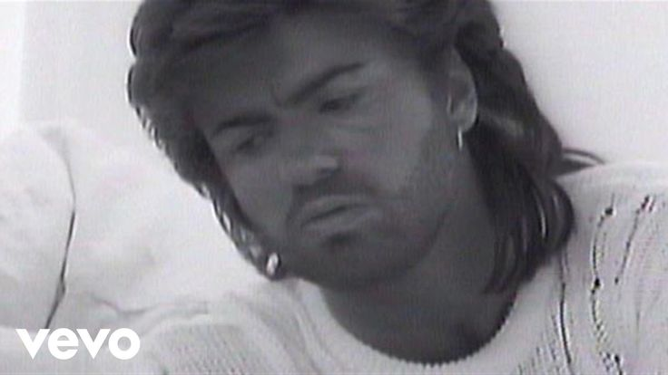 George Michael's official music video for 'A Different Corner'. Click to listen to George Michael on Spotify: http://smarturl.it/GeorgeMichaelSpotify?IQid=GM...