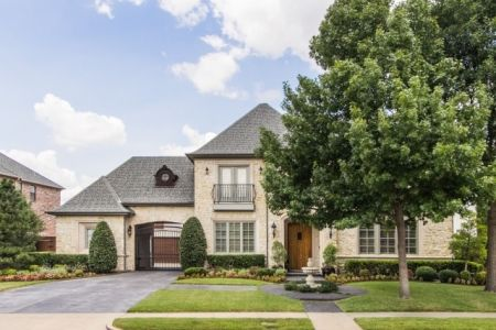 99 best images about jrt luxury homes on pinterest lakes king and homes for sale in for 3 bedroom homes for sale in dallas tx
