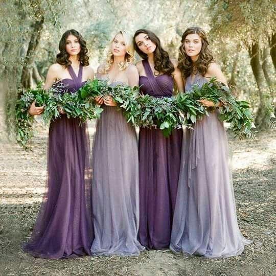 114 besten vestidos y más Bilder auf Pinterest   Abendkleid ...
