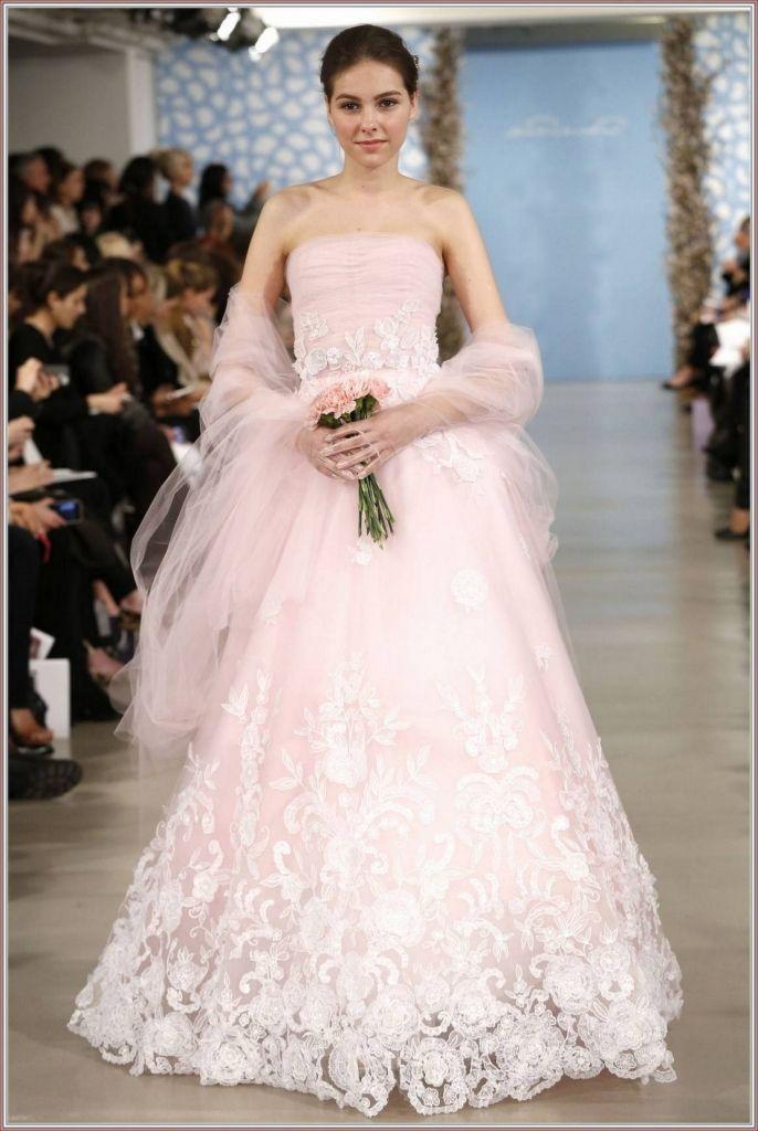 Low Key Wedding Dress Ideas Mia Bella Bridal Gallery With Regard To Low Keyu2026