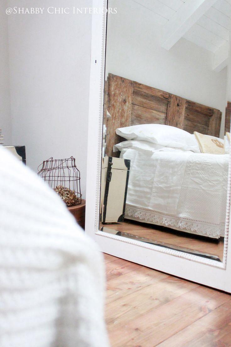 Oltre 25 fantastiche idee su decorazione della camera da - La mia camera da letto ...