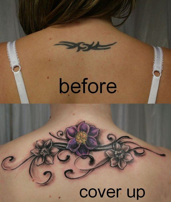 Image detail for -Up Tattoo Flowers By 2face Tattoo On Deviantart - Free Download Tattoo ...