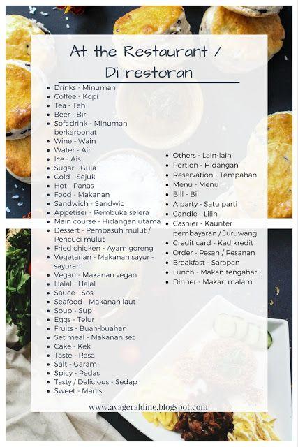 Malaysian English - Wikipedia