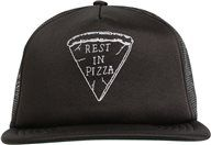 VONZIPPER REST IN PIZZA HAT | Swell.com