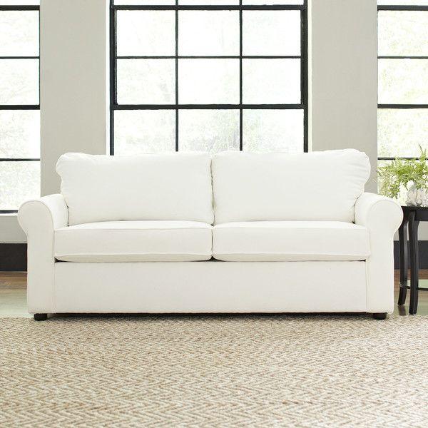 183 best furniture images on Pinterest