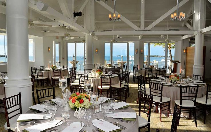 1000 images about south florida wedding venues on for A1 beauty salon key west