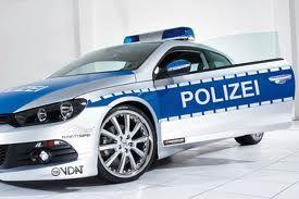 nice BPOLI L: Hindernisse auf Gleise gelegt - Bundespolizisten stellen 2 Schüler fest und verhindern dass der Regionalexpress aus Leipzig die Hindernisse überfährt