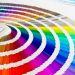 Color Rendering Index: The Best Lighting for Makeup | Education.com