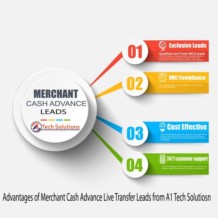 Cash advance loans flint mi photo 3