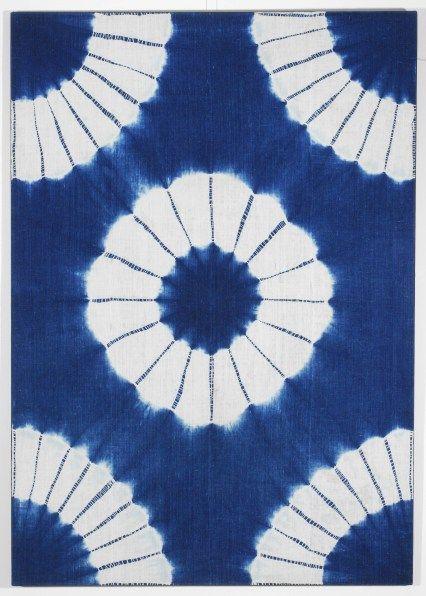 Japans textiel | Handwerkwereld