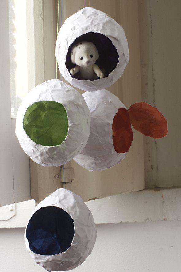 25 best ideas about feliz pascua on pinterest conejo de feliz pascua decoraciones de navidad. Black Bedroom Furniture Sets. Home Design Ideas
