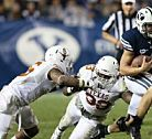 BYU's Spencer Hadley opens up on incident that got him suspended - College Football - Jeff Benedict - SI.com